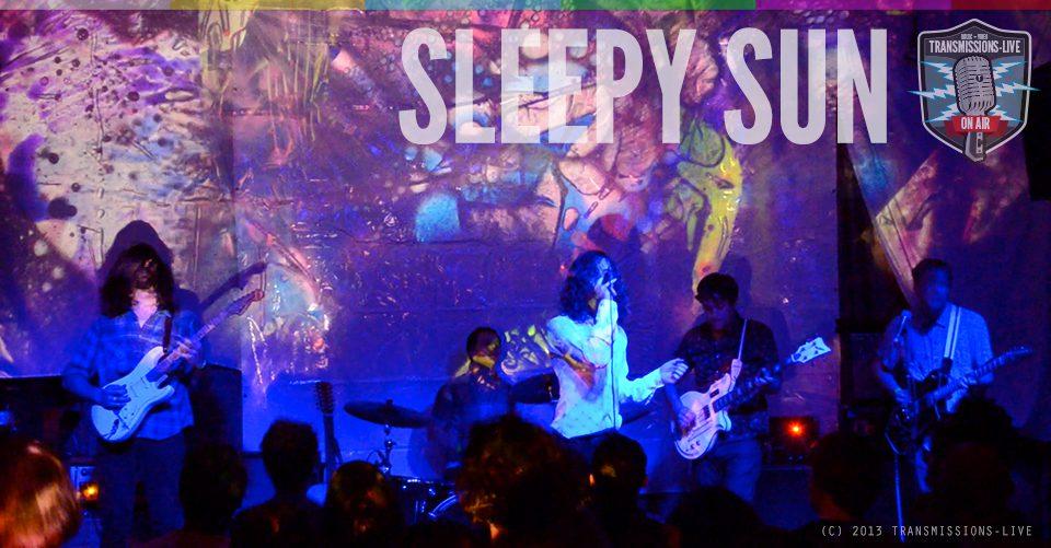 SleepySun_LIVESHOTCrop