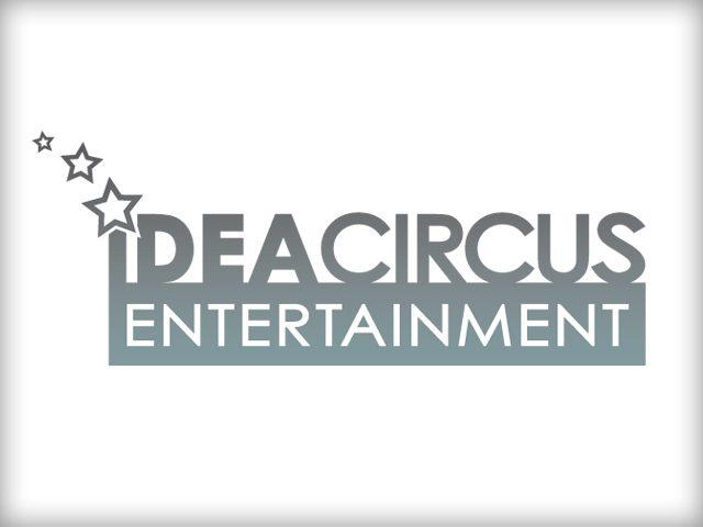 Idea Circus logo